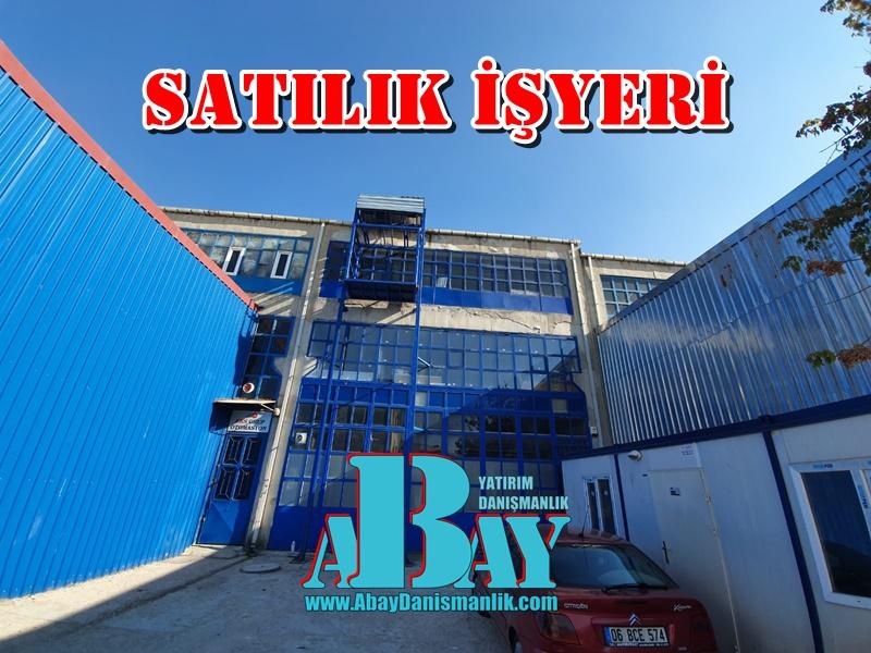 Si1001-ivedikOSB-SATILIK (1)