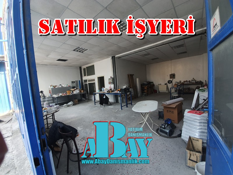 Si1001-ivedikOSB-SATILIK (26)