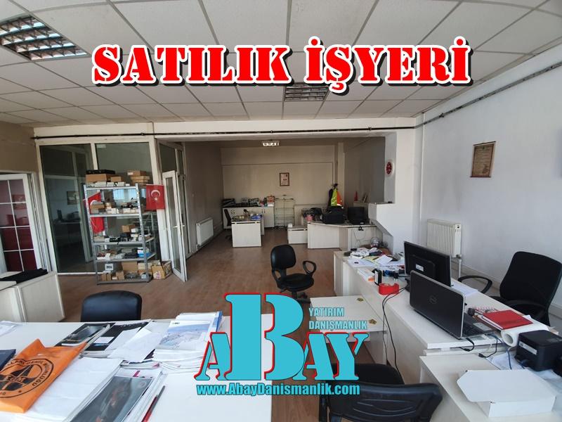 Si1001-ivedikOSB-SATILIK (4)