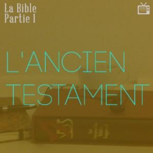 l'ancien-testament