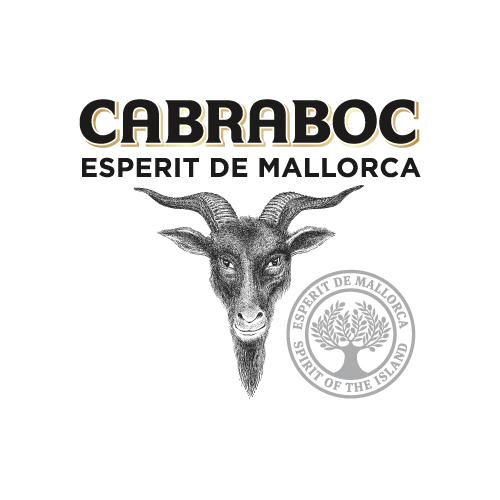 cabraboc