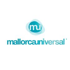 Mallorca universal