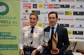 Campeones 63 campeonato Balear