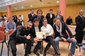 Delegacion de Ibiza y formentera