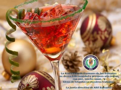 felicitacion-de-navidad-2