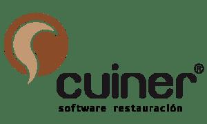 Cuiner, nuevo patrocinador de la Asociación de Barmans de las Baleares