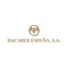 Barcardi