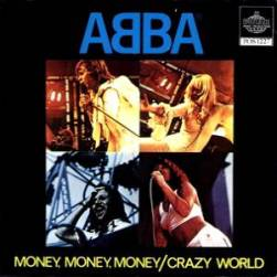 abba-money-money-money