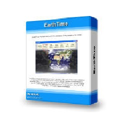 EarthTime Crack