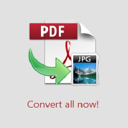 TriSun PDF to JPG License Key