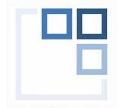 Arclab Web Form Builder License Key
