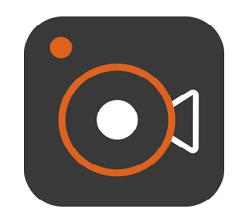 Aiseesoft Screen Recorder Patch