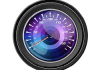 Dashcam Viewer Key
