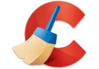 CCleaner Professional Keygen