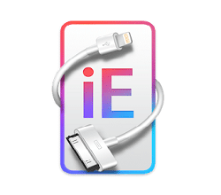 iExplorer Cracked Free Download