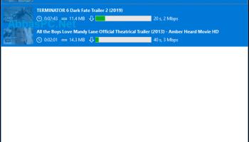 Video Thumbnails Maker 13 0 0 0 Platinum Full Crack | AbbasPC