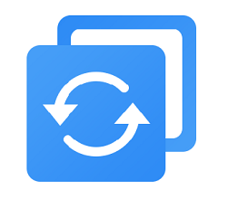 AOMEI Backupper Pro 6.5.1 Crack Free License Key Download 2021