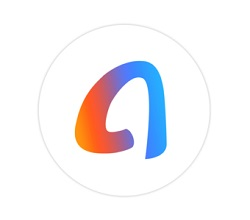 AnyTrans for iOS Full Cracked Free Download