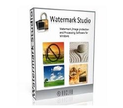 Arclab Watermark Studio Key