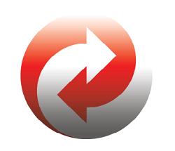 GoodSync Enterprise Activator