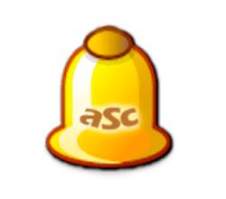 aSc Timetables Crack