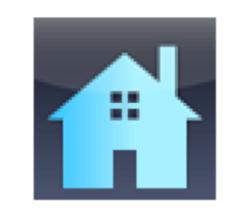 Nch Dreamplan Plus 4 37 Beta With Keygen Abbaspc