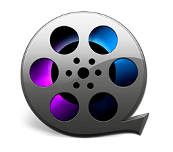 WinX HD Video Converter Deluxe Patch