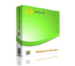 Windows 8 Manager Keygen