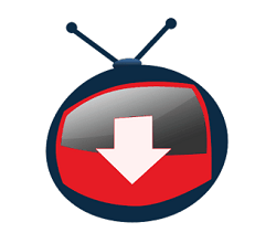 YTD Video Downloader Pro 7.3.23 Crack With Full Latest Version