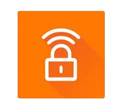 Avast SecureLine VPN License Key Free Download