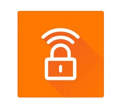 Avast SecureLine VPN Key