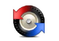 Beyond Compare Keygen Download - AbbasPC.Net