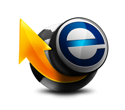 Epubor Ultimate Converter Keygen Free Download