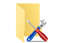 FileMenu Tools Patch