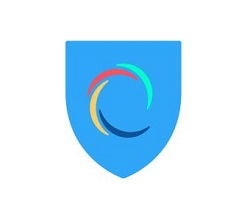 Hotspot Shield Business Crack Direct Download - AbbasPC.Net
