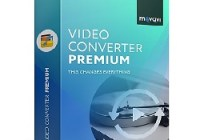 Movavi Video Converter Premium Crack Download
