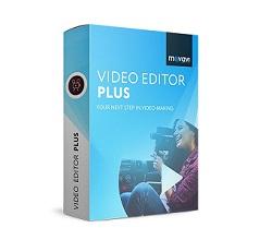 Movavi Video Editor Plus Patch