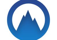 NordVPN License Key Free Download - AbbasPC.Net