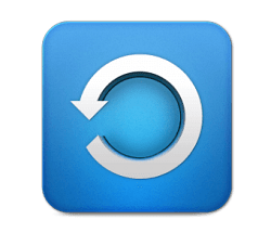 AOMEI OneKey Recovery Professional Crack Download
