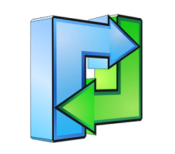 AVS Video Converter Patch Free Download