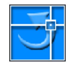 Acme CAD Converter Key Free Download