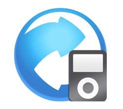 Any Video Converter Professional Keygen Download