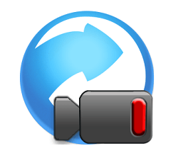 Any Video Converter Ultimate Keygen Download