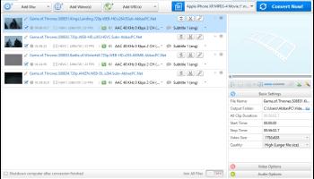 Image result for 1CLICK DVD Converter 3.1.2.8 Crack