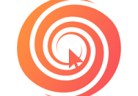 Ashampoo Snap Patch Free Download