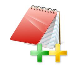ES-Computing EditPlus Key Free Download