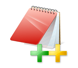 ES-Computing EditPlus Key Free Download