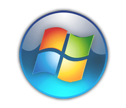 IObit Start Menu 8 Pro Key Free Download