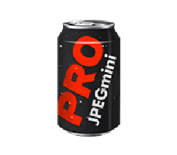 JPEGmini Pro Crack Free Download