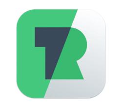 Loaris Trojan Remover Patch Free Download